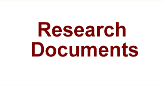 Research Documents